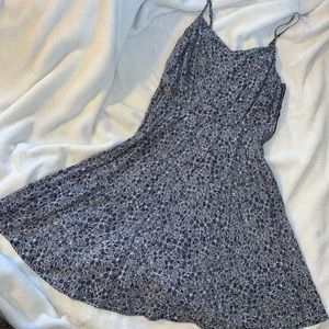 Old Navy Summer Dress